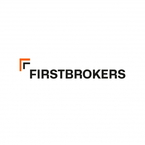 firstbroker