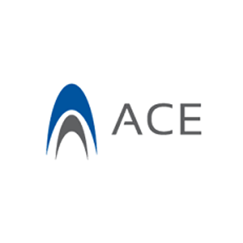 Ace insurance and reinsurance - Brokerslink