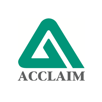 ACCLAIM Insurance Brokers Pte Ltd.