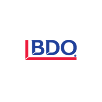 bdo insurance brokers inc a This product is being provided by bdo insurance brokers, inc (bdoi), a subsidiary of bdo unibank, inc  kindly fill-in the fields below and a bdo insurance account.