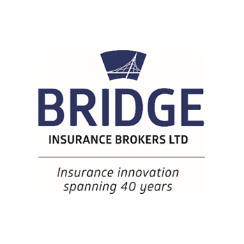Bridge insurance brokers