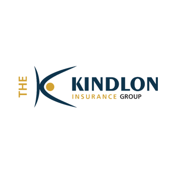 The Kindlon Insurance Group