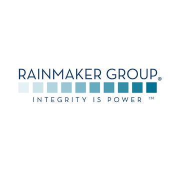 Rainmaker Group